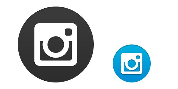 instagram-6-psd-png.jpg